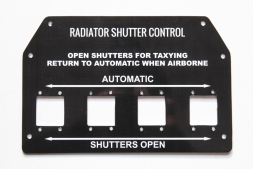 lancaster-radiator-switch-plate-0001 (1 of 1)