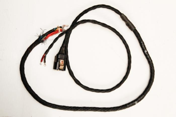 raf-helmet-wiring-0002 (1 of 1)