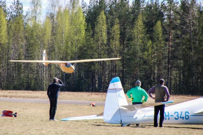 pik-5-glider-0001 (1 of 1)