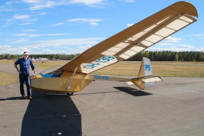 pik-5-glider-0002 (1 of 1)