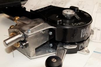 spitfire-undercarriage-control-unit-0007