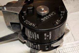 spitfire-undercarriage-control-unit-0008