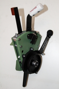 spitfire-3-series-throttle-quadrant-0001-1