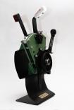 spitfire-3-series-throttle-quadrant-0005-1