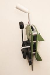 supermarine-spitfire-throttle-quadrant-3-0012-6-1