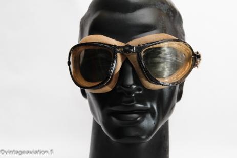 av-511-goggles-0001-1