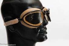 av-511-goggles-0002-1