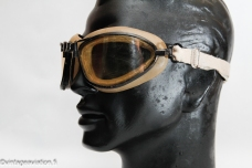 av-511-goggles-0003-1