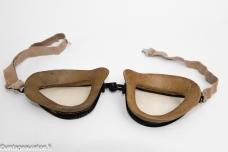 av-511-goggles-0004-1