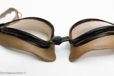 av-511-goggles-0005-1