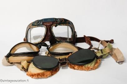 goggles-0001-1
