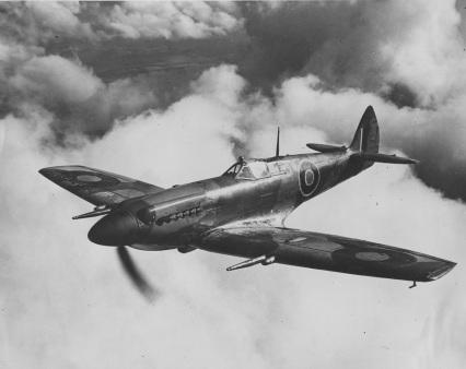 Griffon-Spitfire_0024B