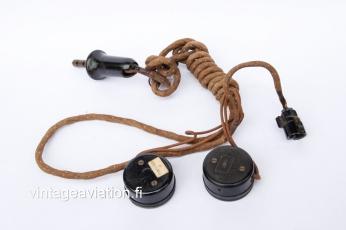 earphone-10A-13466-0001