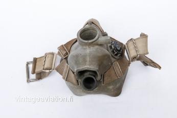 h-mask-0001