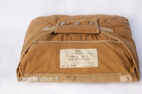 PAK-pack-0001