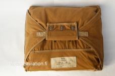 PAK-pack-0002