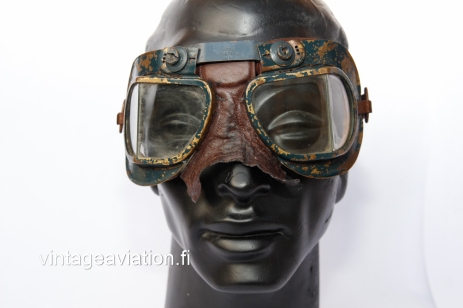 raf-mk-vii-goggles-0001