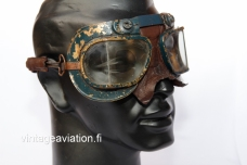 raf-mk-vii-goggles-0002