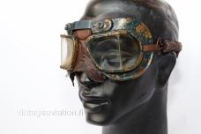 raf-mk-vii-goggles-0003