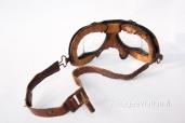raf-mk-vii-goggles-0004