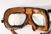 raf-mk-vii-goggles-0005