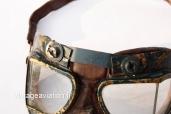 raf-mk-vii-goggles-0006