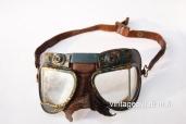 raf-mk-vii-goggles-0007