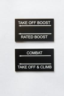 Spitfire-labels-0002 (1 of 1)