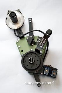 Spitfire-throttle-quadrant-GGS-0001b-0775