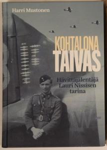 Lauri Nissinen