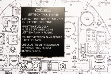 Spitfire-IX-XIV-jettison-tank-label