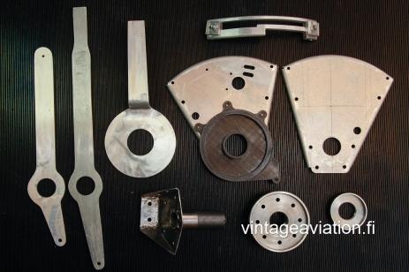 spitfire-throttle-quadrant-parts-0001 (1 of 1)