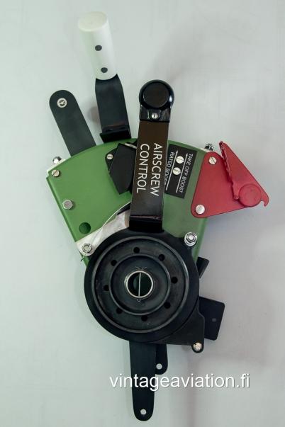 spitfire-quadrant-mk-II-V-0003 (1 of 1)