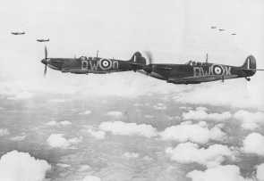 Spitfire_0010_B
