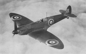 Spitfire_0011_B