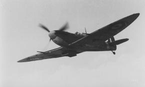 Spitfire_0012_B