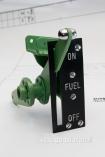 spitfire-fuel-cock-0101-1-of-1-1