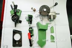 spitfire-simulator-parts-0001 (1 of 1)
