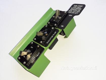 spitfire-side-panel-label-0004 (1 of 1)