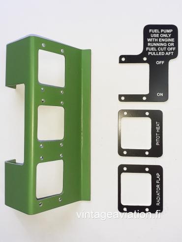 spitfire-side-panel-label-0006 (1 of 1)