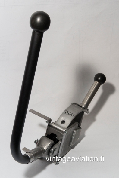 Old-Chassis-Pump-0006