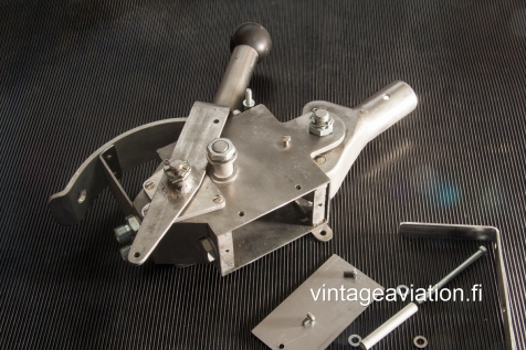 Old-Chassis-Pump-0009