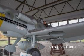 Messerschmitt-MT-452-0002