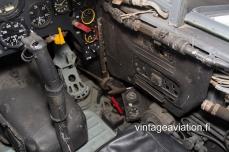 Messerschmitt-MT-452-0010