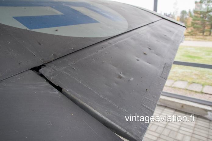 Messerschmitt-MT-452-0023