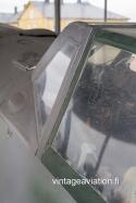 Messerschmitt-MT-452-0026