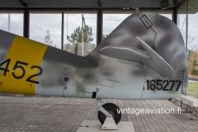 Messerschmitt-MT-452-0028